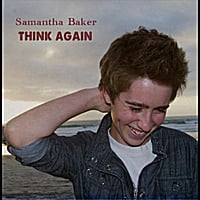 Samantha Baker | Think Again