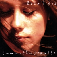 Samantha Schultz | Both Sides