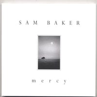 Sam Baker | mercy
