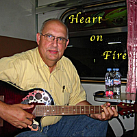 Sam Hanie | Heart On Fire (Unplugged)