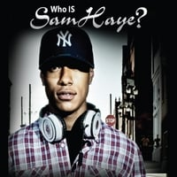 Sam Haye : Who Is Sam Haye?
