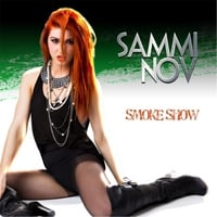 Sammi Nov | Smoke Show