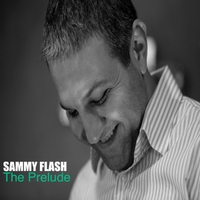Sammy Flash | The Prelude (Tech House)
