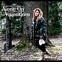 Sammy Hakim | Alone on Valentine's