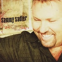 sadler latin singles Barry's hits of all decades pop rock n roll  17 22 6 little latin  20 17 13 ballad of the green berets-s/sgt barry sadler billboard (usa) magazine's singles.