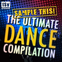 Various Artists | Sample This! The Ultimate Dance Compilation