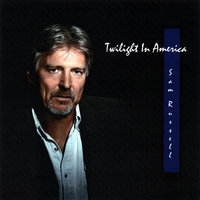 Sam Russell | Twilight In America