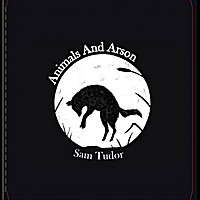 Sam Tudor | Animals and Arson