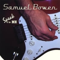 Samuel Bowen | Speak To Me