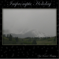 Samuel Fleming | Impromptu Holiday