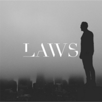 Laws | Laws