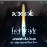 Samuel Sandy Sanders | Tech Inside