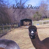 Lex Samu and Madison Rast | Alpaca Dance