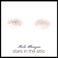 Leslie Sanazaro | Stars in the Attic