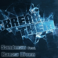 Sandman | Break Them
