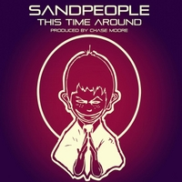 Sandpeople | This Time Around