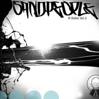 Sandpeople | B-sides, Vol. 2