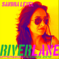 Sandra Level | Riverlane