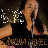 Sandra Level | It Will Be Fine