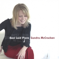 Sandra McCracken | Best Laid Plans