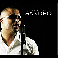 Sandro | Best of Sandro