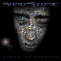 Sandstone | Tides of Opinion
