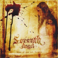 Seventh Angel | The Dust of Years