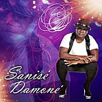 Sanise' Damone' | Fire in the Club