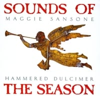 Maggie Sansone | Sounds of the Season