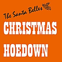 The Santa Belles | The Santa Belles Christmas Hoedown
