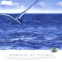 Santec Music Orchestra | Moments Of Silence
