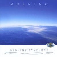 Santec Music Orchestra | Morning Symphony