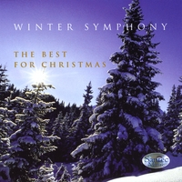 Santec Music Orchestra | Winter Symphony - The Best for Christmas