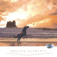 santec music orchestra | Moving Elements