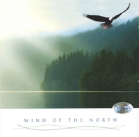Santec Music Orchestra | Wind of the North