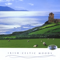 Santec Music Orchestra | Irish-celtic Moods