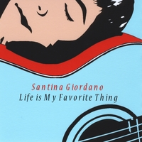 Santina Giordano | Life is My Favorite Thing