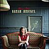 Sarah Brickel: Music Box