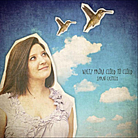 Sarah Castille | Waltz from Cloud to Cloud