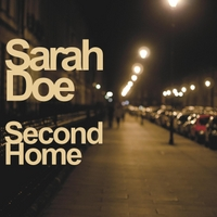 Sarah Doe | Second Home