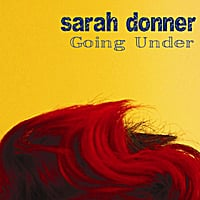 Sarah Donner | Going Under (Acoustic)