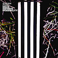 Sarah Fimm | Near Infinite Possibility