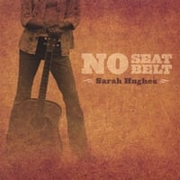 Sarah Hughes | No Seat Belt
