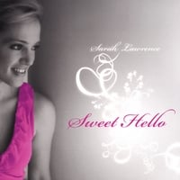 Sarah Lawrence | Sweet Hello