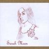 Sarah Moon: Sarah Moon