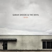 Sarah Shook & the Devil | Seven