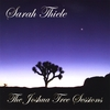 Sarah Thiele: The Joshua Tree Sessions