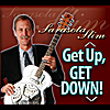 Sarasota Slim: Get Up  Get Down