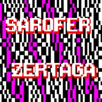 Sarofer Zertaga | Divide By Zero (Sarofer Zertaga)
