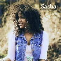 Sasha | 3 Songs from Studio 4